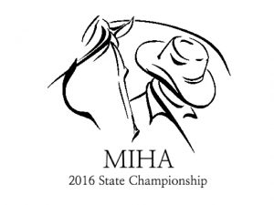 2016-state